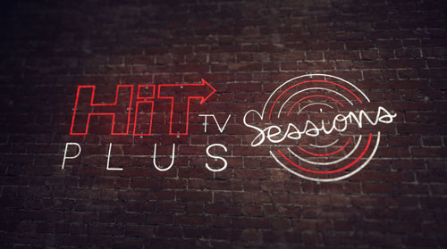 Hit Tv Plus Sessions
