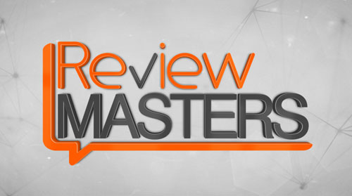 Review Masters